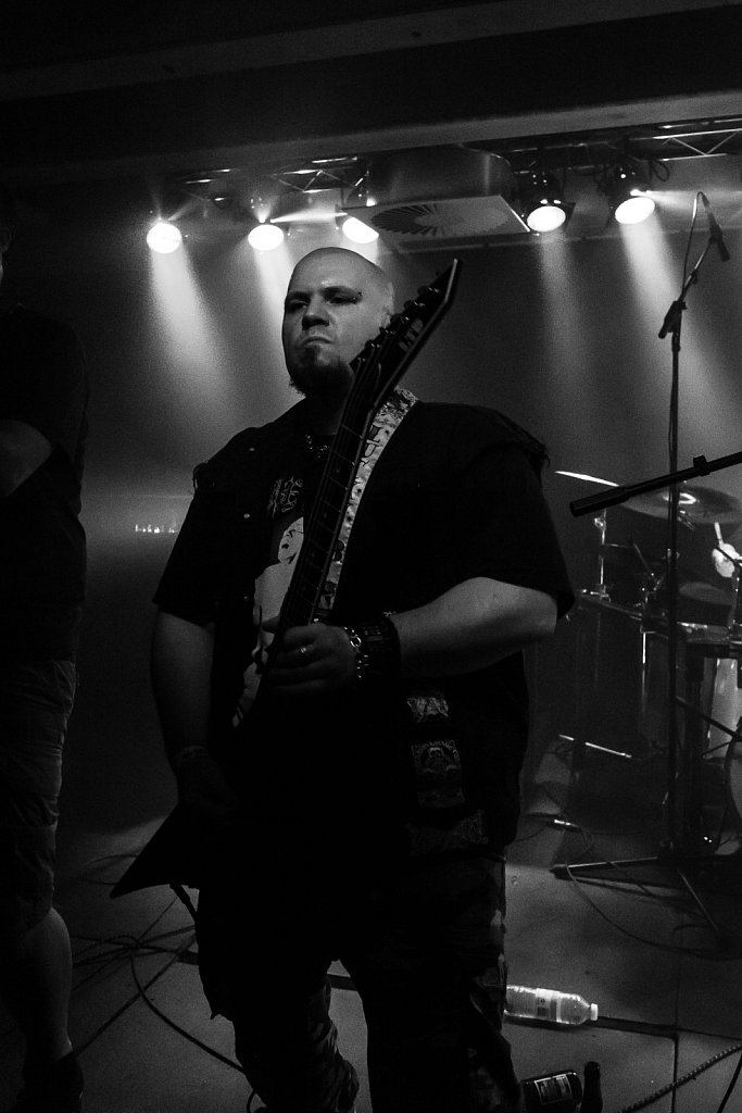 BloodOfADyingBreed-34.jpg