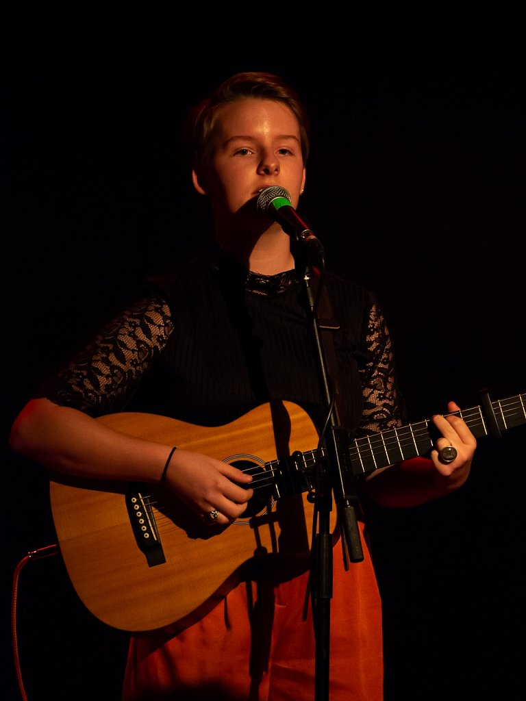 Sabrina-Noesgaard-01.jpg