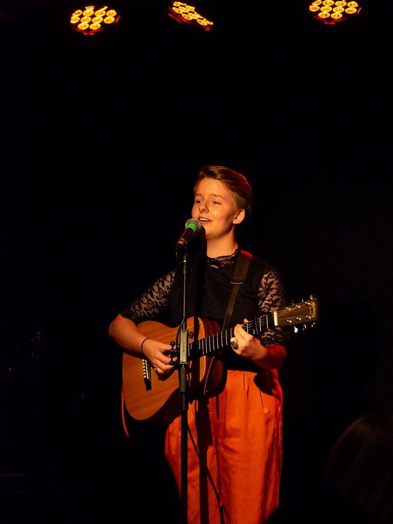 Sabrina-Noesgaard-02.jpg