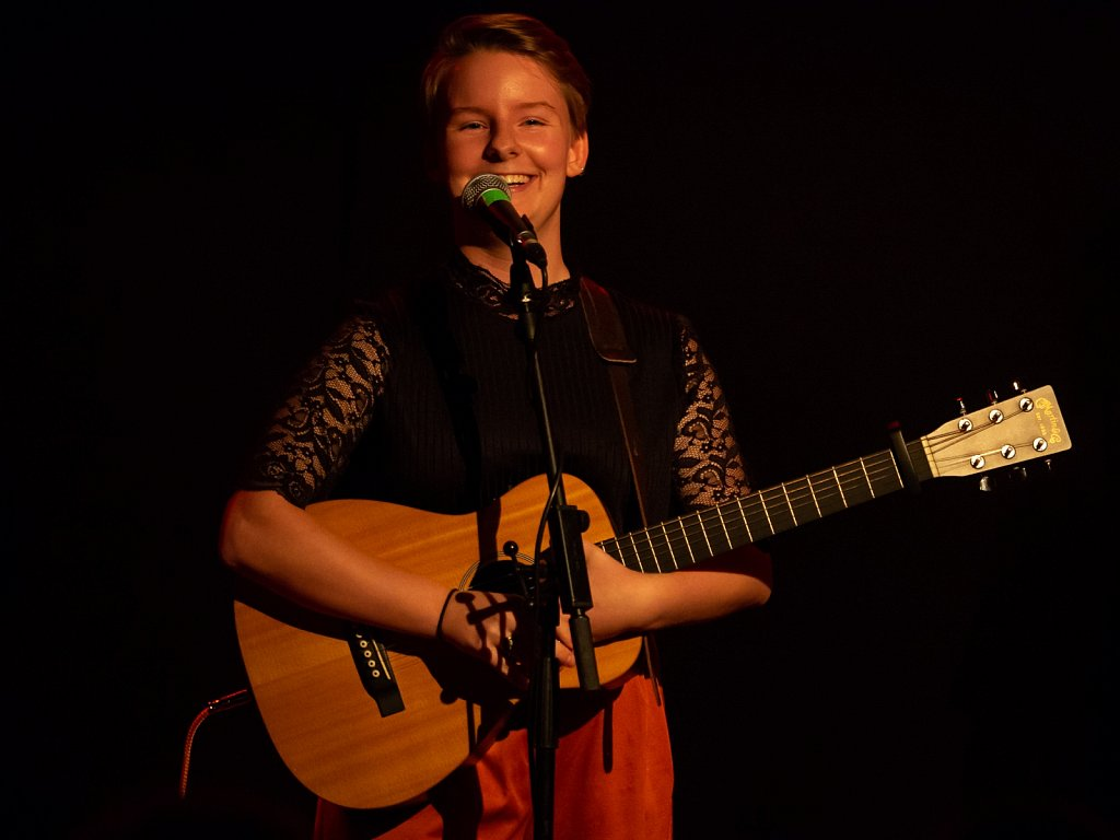 Sabrina-Noesgaard-12.jpg