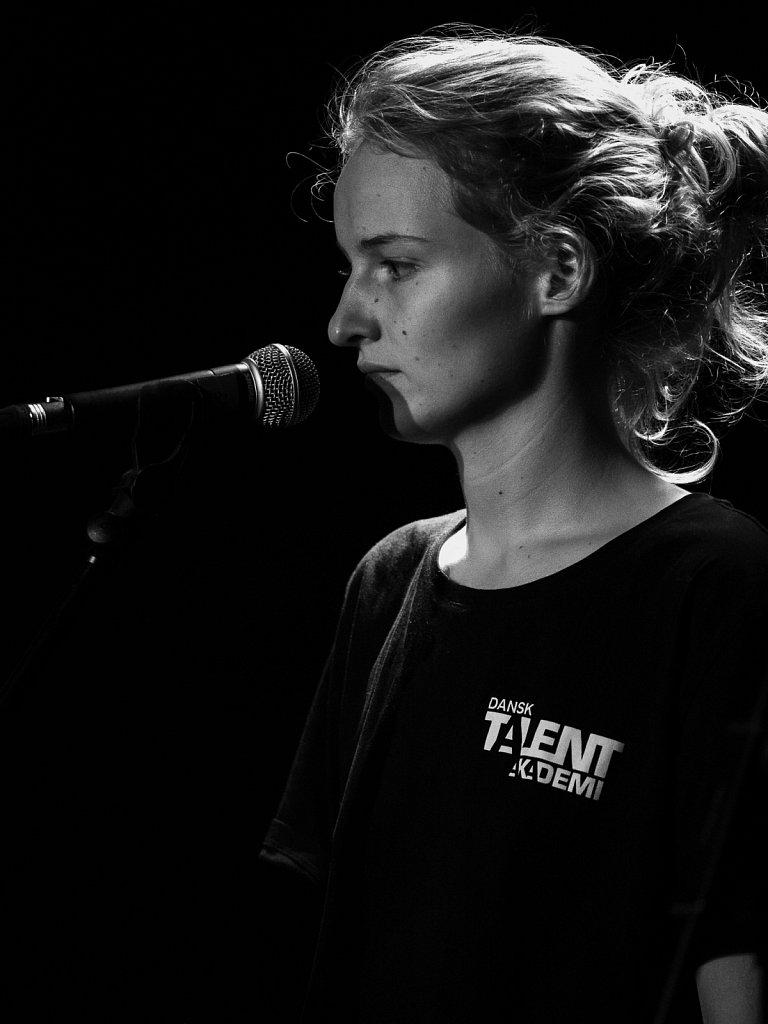 Sabrina-Noesgaard-17.jpg