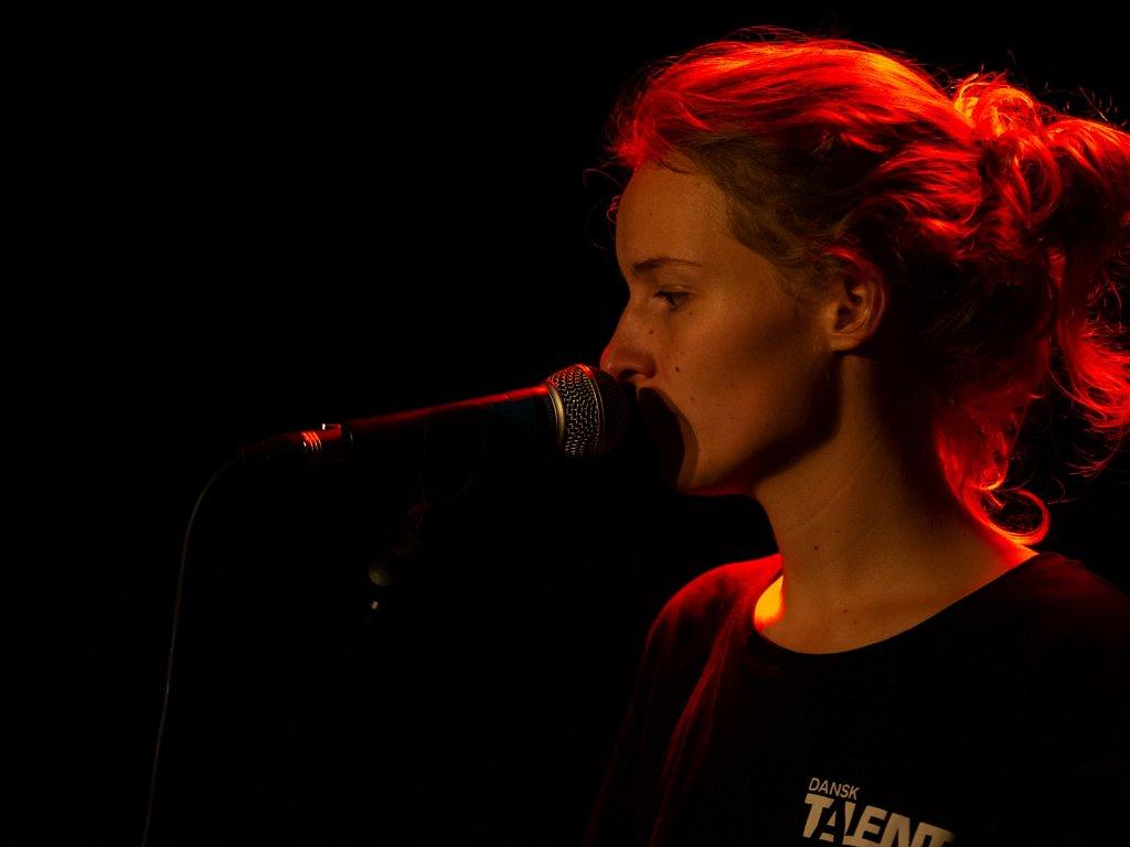 Sabrina-Noesgaard-24.jpg