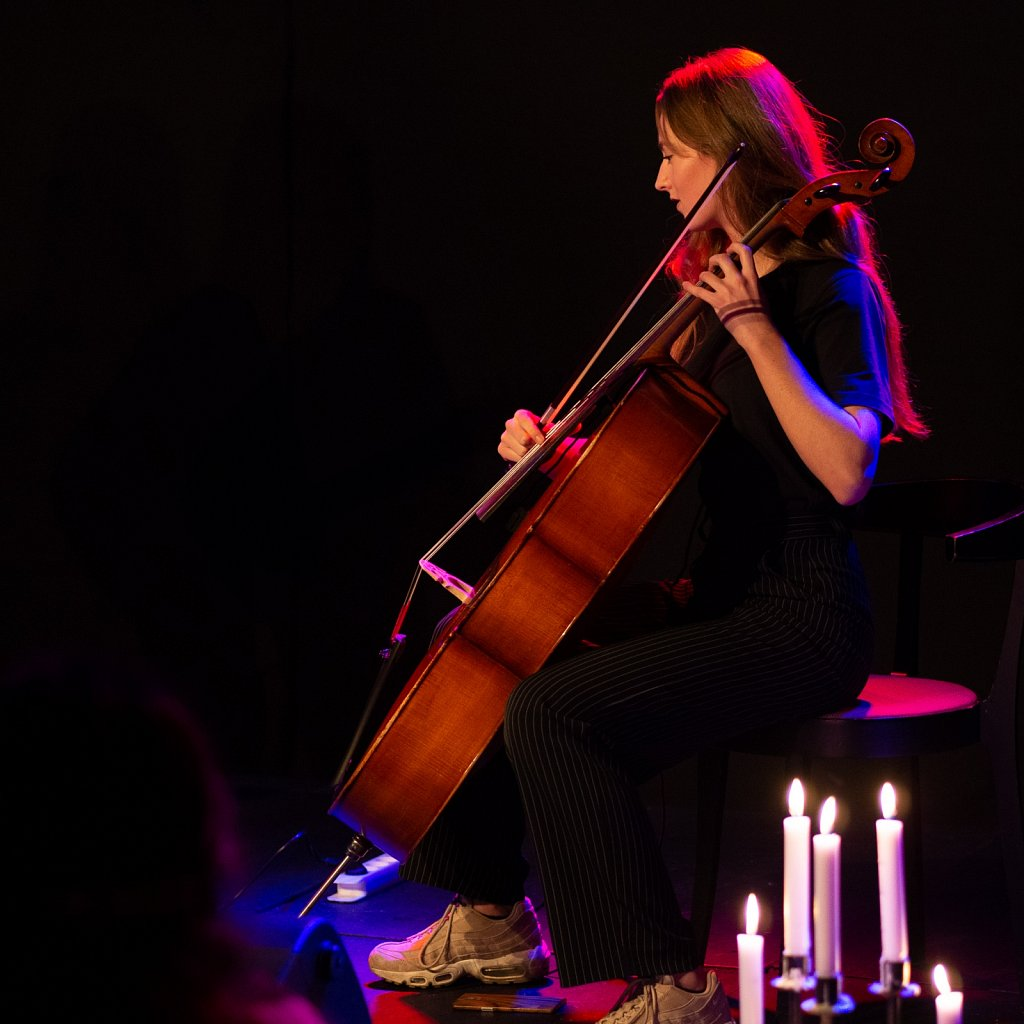 Christina-Gramstrup-03.jpg