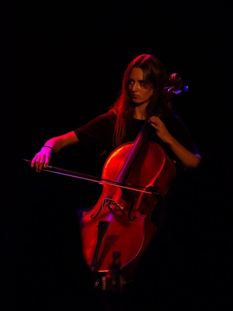 Christina-Gramstrup-10.jpg