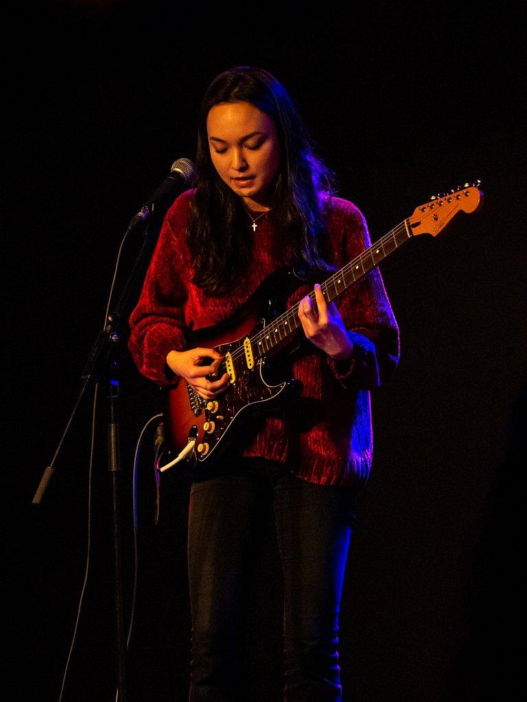 Christina-Gramstrup-18.jpg